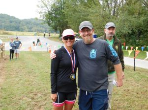 Harpeth Hustle 2017 (7)