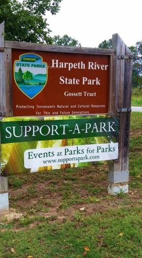 Harpeth Hustle 2017_1